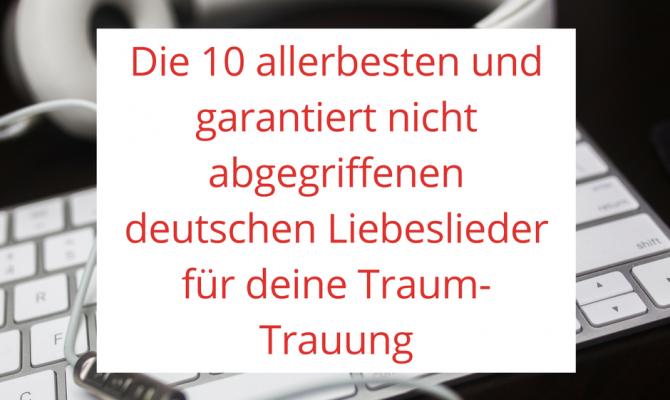 Trauredner München, Traurednerin Anja Hackl