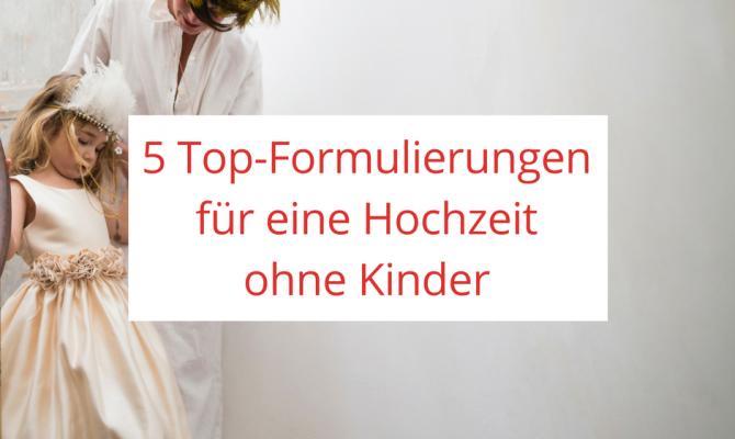 Trauredner Münche, Traurednerin Anja Hackl
